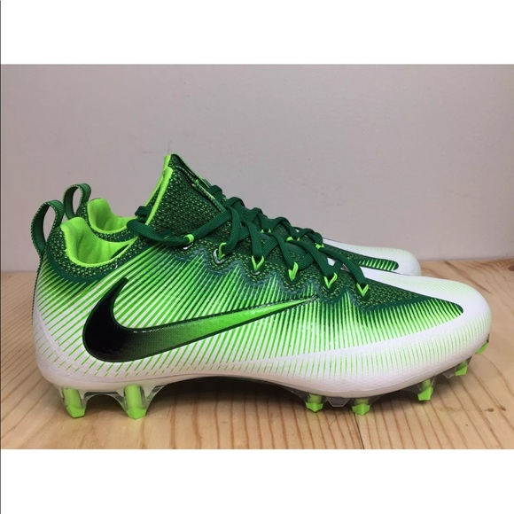 e4cb14c416c Nike Vapor Untouchable Pro Football Cleats